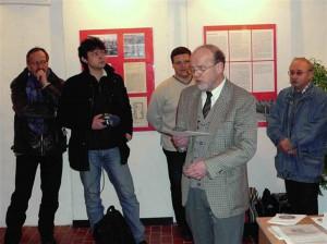 2006-2009 Ausstellung Teplitz-Schoenau 508