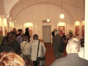 2007 Ausstellung Teplitz 01