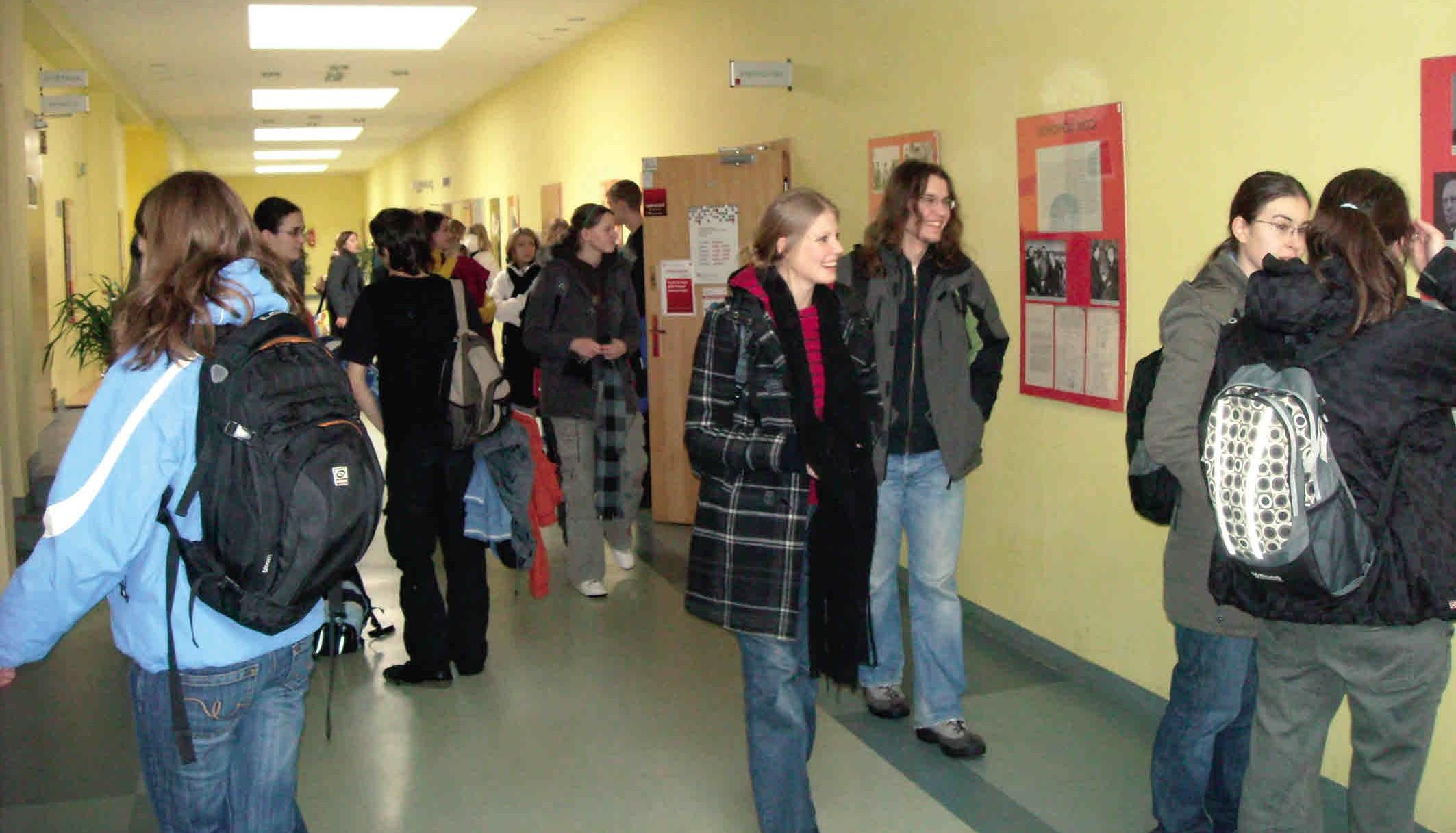 2009-02-26 Ausstellung Prag 005