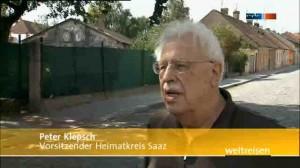 Schnappschuss_Klepsch