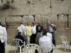 Jerusalemzed