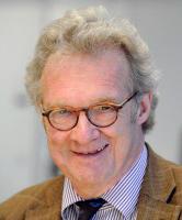 Klaus Brill (SZ)
