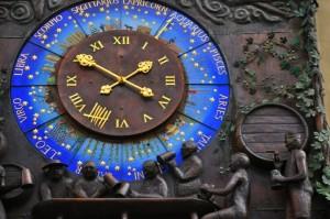 Chmelovy orloj