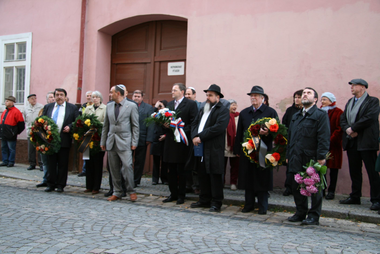 Synagoge 10.11.2008 033