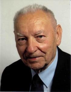 Prof. Dr. rer. nat. Adalbert Wollrab
