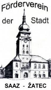 LOGO--Foerderverein-