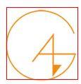 Ackermann-Gemeinde Logo