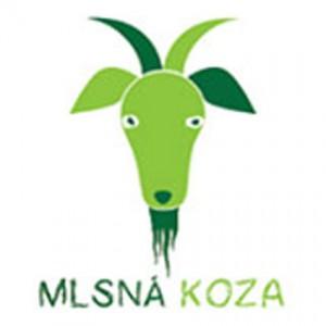 Logo-Koza
