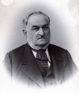Adolf Seifert