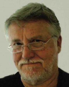Kalckhoff Portrait