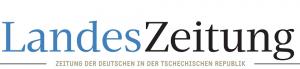 Landeszeitunglogo