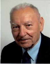 Prof.Dr. Adalbert Wollrab