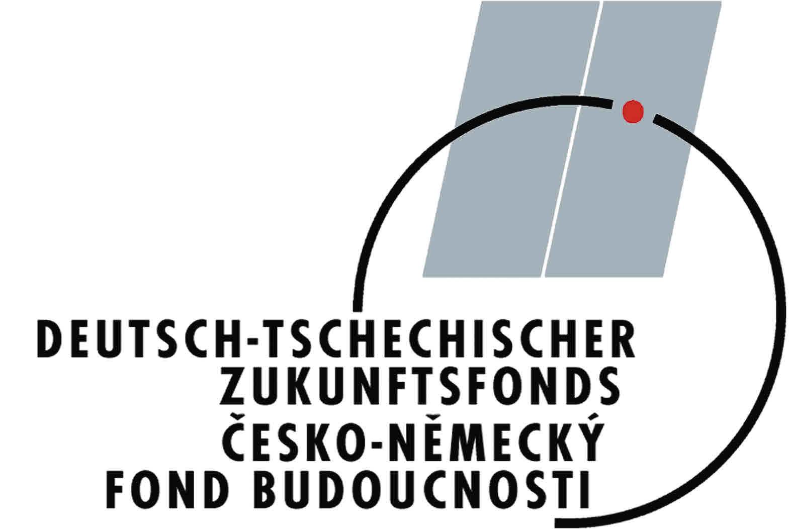 Zukunftsfonds Logo