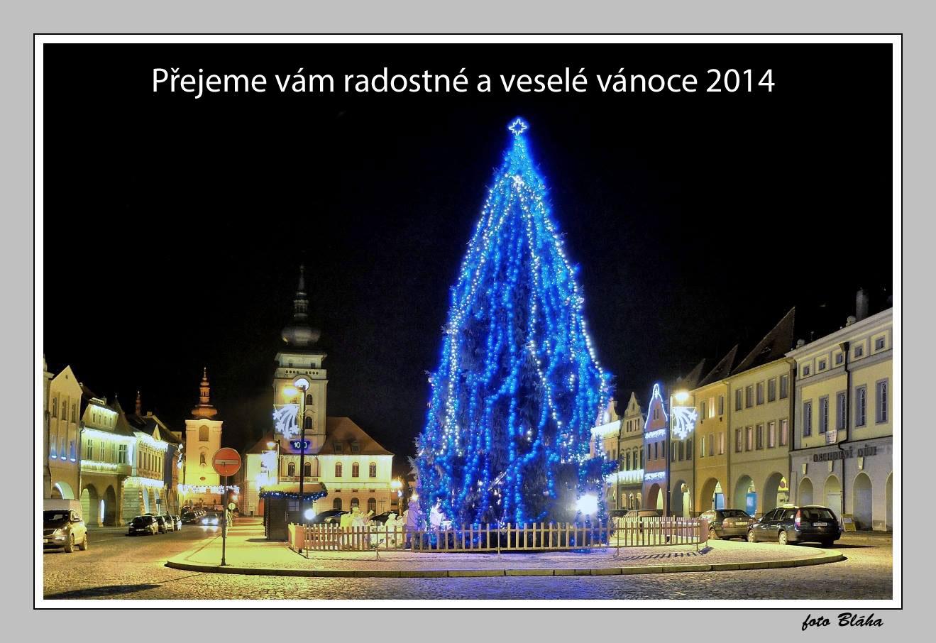 Vanoce-2014-Blaha