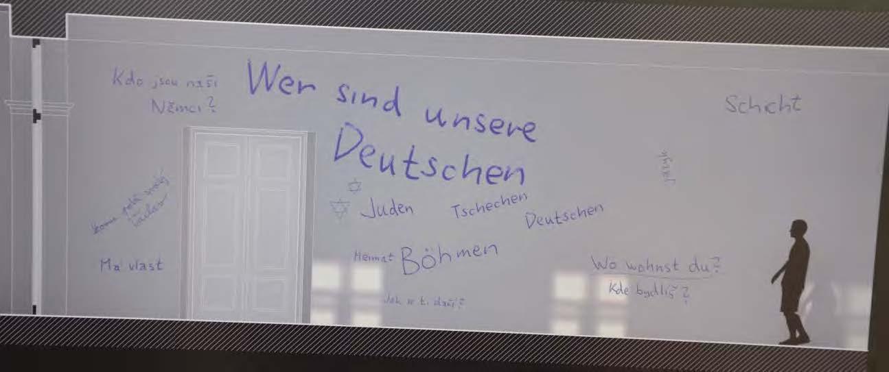 wer-sind-unsere-deutschen